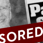 Actually Happening Episode 6 — Rupert Murdoch's Page Six Penance
