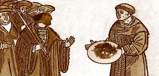 Actually Happening Episode 10 -- Al Franken's Diet of Worms