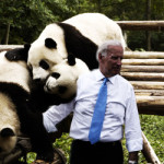 Actually Happening Ep 18 -- Joe Biden's Extra Pandas