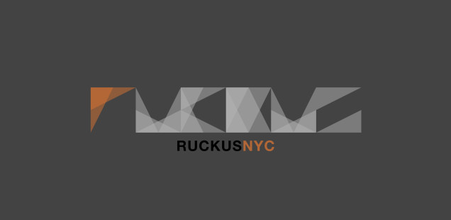 Podcast delayed by Ruckus NYC