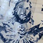 Actually Happening #41: Jesus Christ Superhero